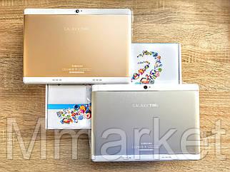 Планшет-Телефон Samsung Galaxy Tab S Черный