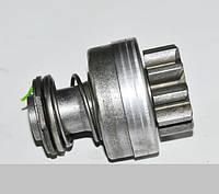 Бендикс стартера AZF 4554 (привод стартера)