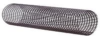 Защитная сетка LEVEX TUBE Ø130мм/2м