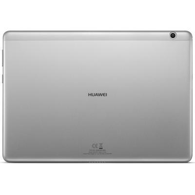 "Планшет Huawei MediaPad T3 10"" LTE `"