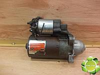 Стартер FORD MONDEO MK2 2.0 16V BOSH 0001112003