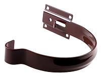 Держатель желоба металл малый Ø130мм Profil