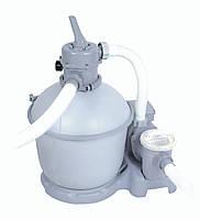 Фильтровалка для бассейна Flowclear, 5,678 м3/ч