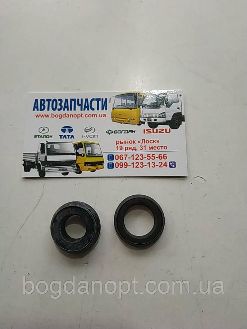 Ремкомплект рабочего цилиндра сцепления автобус Богдан а-091,а-092