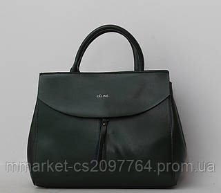 Жіноча сумка Galanty / Стильная женская кожаная (кожа натуральная) сумка Galanty