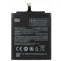Аккумулятор (Батарея) Xiaomi Redmi 5A BN34 (3000 mAh) Оригинал