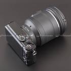 Nikon 1 J5 kit  10-100mm 1:4.5-5.6 VR, фото 2