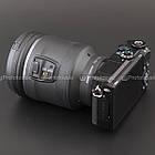 Nikon 1 J5 kit  10-100mm 1:4.5-5.6 VR, фото 3