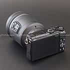 Nikon 1 J5 kit  10-100mm 1:4.5-5.6 VR, фото 4