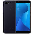 Смартфон Asus ZenFone Pegasus 4S Max Plus M1 3Gb 32Gb, фото 2