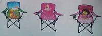 Раскладной стульчик для детей
