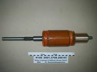 Якорь стартера СТ-103 А (103.3708.200)