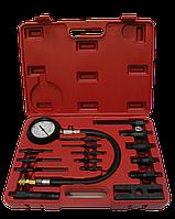 Компрессометр дизельный TRUCK HS-A1020B