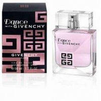 Givenchy Dance with Givenchy edt 100ml