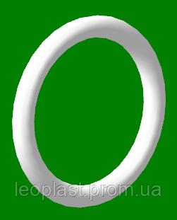 Кольцо дл трубы 16мм
