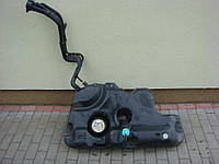 Паливний бак Рено Дачія Логан Dacia Renault Logan MCV 1.4, 1.6, 1.5