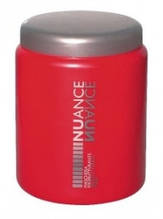Маска Nuance After Colour Mask для окрашенных волос, 1000 мл