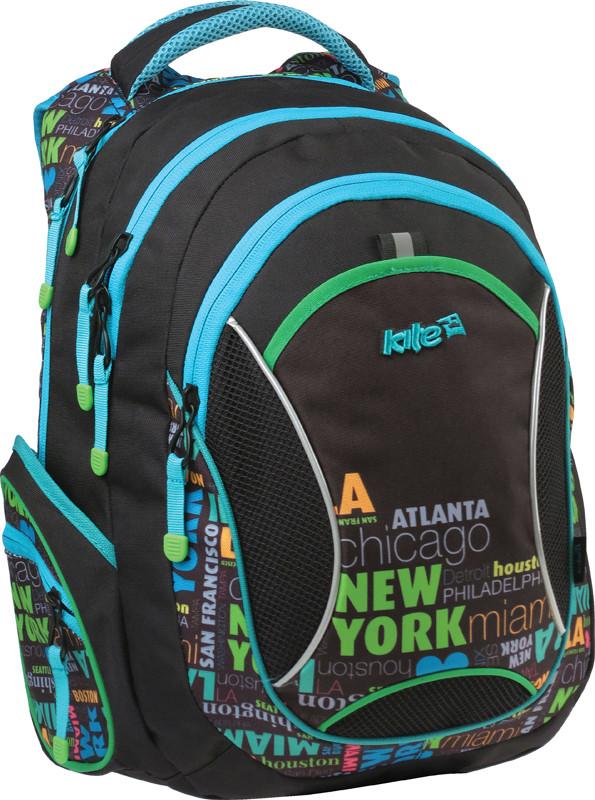 Кайт рюкзаки 2015 сумка-рюкзак стул складной