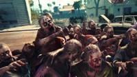 Релиз игры Dead Island 2 перенесли на целый год