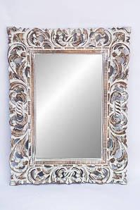 """Зеркало настенное """"Нежность"""" 530272"""