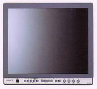Монитор OEV 191