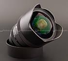 Sigma AF 12-24mm f/4 DG HSM Art Nikon, фото 4