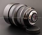 Sigma AF 12-24mm f/4 DG HSM Art Nikon, фото 3