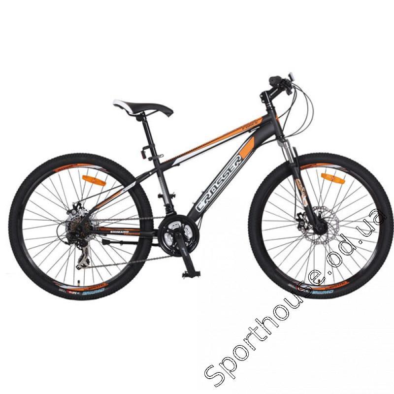 """Горный велосипед Crosser Force 26"""" GD"""