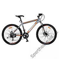 """Горный велосипед Crosser Beast 29"""" GD"""