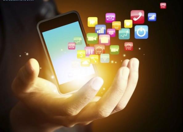 Как работать еще быстрее с помощью смартфона