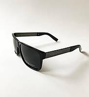 Мужские солнцезащитные очки Порше (Porsche)