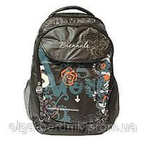Рюкзак OL-4411-00