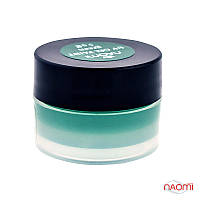 Гель-краска Naomi UV Gel Paint 5г Green