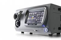 Видеопроцессор EPK-i7000 Pentax