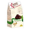 """Шоколадні цукерки-желе Насолода """"Корисна Кондитерська"""" без цукру, 150 г"""