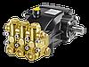 Hawk NMT1520 (200бар 15л/м)