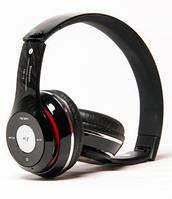 Наушники Beats TM-12 bluetooth (50)