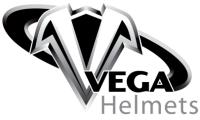 Новое поступление мотошлемов VEGA!