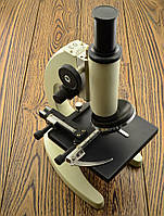 Микроскоп XPS 04