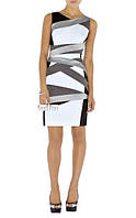 Женские платья Karen Millen Black & White