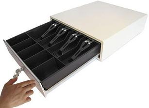 Денежный ящик HPC System