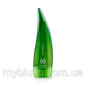 Универсальный гель Holika Holika Aloe 99 % 55 g
