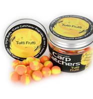 Бойлы pop-up Carp Catchers «Tutti Frutti» Ø10мм, 35 шт/уп