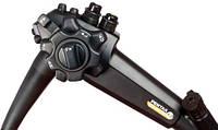 ES-3870K Pentax Видеосигмоидоскоп