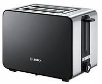 Bosch TAT 7203
