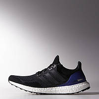 Кроссовки Adidas Ultra Boost B27172, фото 1