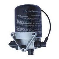 Осушитель воздуха (влагоотделитель) 4324101020