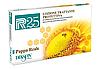 DiksonP.R.25 Рappa Reale для тонких, склонных к выпадению волос10x10ml ОРИГИНАЛ