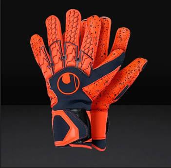 Воротарські рукавички