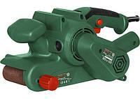 Шлифмашина ленточная BS 09-75 V DWT